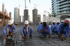 کویت: چِند دنوں میں غیر قانونی تارکین وطن کے خلاف آپریشن متوقع