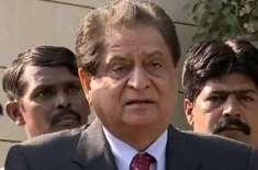 پاکستان تحریک انصاف سندھ میں مشکلات کا شکار