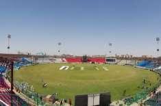 پی سی بی نے آسٹریلیا سمیت دیگر ملکوں کی کرکٹ ٹیموں کو پاکستان میں کھیلنے ..