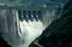 Karachi Chamber of Commerce donates 20 million for dams fund