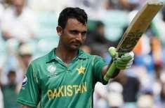 پاکستان کے پانچ کھلاڑی بھارت کیلئے خطرہ ثابت ہونگے