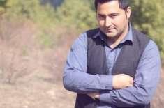 مشال قتل کیس،عدالت نے تحریک انصاف کے سابق کونسلر عارف خان سمیت دو کو ..
