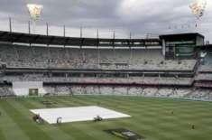 قائداعظم ون ڈے کرکٹ کپ کا چوتھا مرحلہ 30 ستمبر کو کھیلا جائے گا