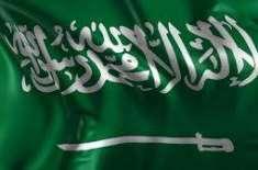 ریاض: بلند معیارِ زندگی کے عالمی انڈیکس میں سعودی عرب39ویں نمبر پر براجمان ..