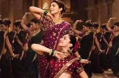 فلم ''پنگا'' کے پہلے شیڈول کی عکس بندی بھوپال میں شروع