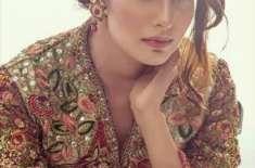 مخالفین کے پراپیگنڈہ سے گھبرانے والی نہیں، ہمیشہ میرٹ پر کام کیا، سعیدہ ..