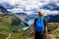 صحت مند طویل زندگی  گزارنے یا  رہائش کے حوالے سے 12 بہترین ممالک