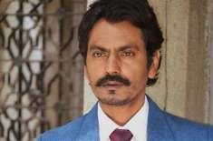 ریکھا، امتیاز علی، نوازالدین صدیقی، شبانہ اعظمی کی فلم منٹو کی سپیشل ..