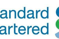 اسٹینڈرڈ چارٹرڈ نے بڑے سالانہ اسلامی فنانس ایوارڈزجیت لئے
