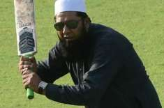 پاکستانیوں کے پسندیدہ ترین سابق کرکٹر کو قومی ٹیم کا نیا بیٹنگ کوچ ..