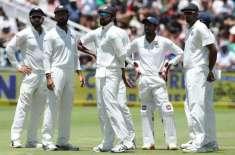 Geoffrey Boycott slams 'brainless' and 'arrogant' India ahead of third England Test
