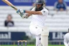 دوسرا ٹیسٹ، انگلش ٹیم فتح کے قریب، سری لنکن ٹیم پر شکست کے سیاہ بادل ..
