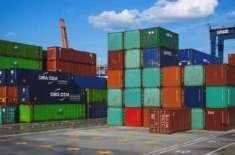 ایشیا و بحرالکاہل میں تجارتی ماحول بہتر ہو رہا ہے ، اپیک رپورٹ
