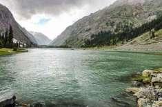 دریائوں اور آبی ذخیروں میں پانی کی تازہ صورتحال
