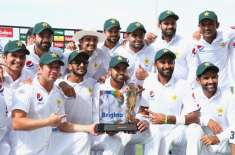 pakistan gain 7 points in new icc test ranking