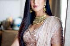 کترینہ کیف فلم ''بھارت'' کے دوسرے شیڈول کی عکسبندی کے لئے مالٹا روانہ