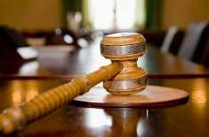 دُبئی: شعائر اسلام کی توہین کرنے پر خاتون کو گرفتار کر لیا گیا