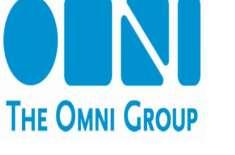 جعلی بینک اکائونٹس کیس میں اومنی گروپ کے عبدالغنی مجید نے طبی بنیادوں ..