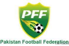 پاکستان فٹ سال فیڈریشن نے ایشیائ  فٹ سال چیمپیئن شپ کی تیاریاں شروع ..