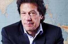 آسٹریلوی کرکٹر ایلن بارڈر کی عمران خان کو وزیر اعظم بننے پر مبارکباد
