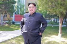 شمالی کوریا کی امریکی پابندیوں کی مذمت،جوہری ہتھیار تخفیف نہ کرنے ..