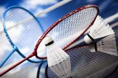 تعلیمی اداروں میں کھیلوں کے نظام کو بہتر بنائے بغیر ملک میں کھیل ترقی ..