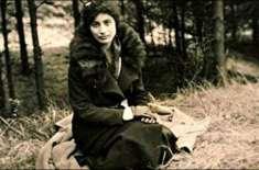 برطانوی کرنسی پر پہلی مرتبہ کسی مسلمان خاتون کی تصویر
