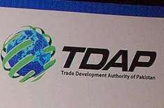 ٹی ڈی اے پی کا مختلف سرکاری اداروں کے ساتھ ریگولیٹری مسائل کے حل کے ..