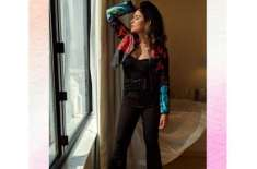 ریچا چڈھا کی فلم ''فکرے 3'' کا حصہ بننے کی خواہش