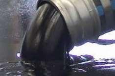 ایشیاء، خام تیل کے نرخوں میں اضافہ
