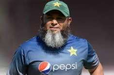 psl played important role in international cricket return to pakistan : mushtaq ahmed