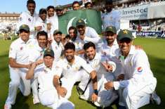 pakistan has clear edge over india in england