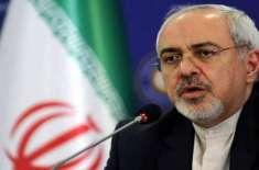 امریکا اور طالبان کے مذاکراتی عمل پر ایرانی تنقید