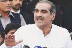 ،پاکستان میں آئینی حکومت کیلئے جدوجہد کرنی ہے،ووٹ کے ذریعے آنے والی ..