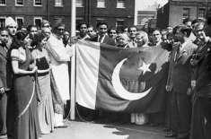 مسلمانوں کو 1947ء میں ہی پاکستان بھیج دینا چاہیے تھا، گریراج سنگھ