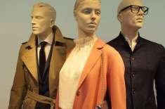 اب  لباس   خریدتے ہوئے ٹرائی  کرنے پر بھی ٹیکس دینا پڑ ے گا