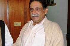بلوچستان کےآزاد ارکان نےپیپلزپارٹی سےچیئرمین سینیٹ کا عہدہ مانگ لیا