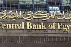 ترکی اپنے مرکزی بینک کی خود مختاری کو یقینی بنائے، میرکل