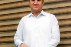 عافیہ صدیقی کی رہائی کے حوالے سے امریکہ سے بات چیت جاری ہے ، شاہ محمود ..