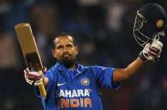 ڈوپنگ قوانین کی خلاف ورزی، بھارتی کرکٹ بورڈ نے یوسف پٹھان کو معطل کر ..