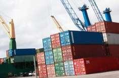 مسلسل گرتی برآمدات ،تجارتی خسارہ میں اضافہ ملکی معیشت کیلئے نقصان ..
