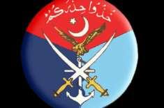 پاک فوج نے بلوچستان کے ضلع آواران میں مشکئی ماڈل ویلج تیار کر کے مکانات ..
