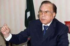 منظور وٹواین اے 103سے تحریک انصاف کے رہنما سعد اللہ بلوچ کی کے حق میں ..