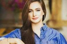 اداکارہ نور نے ساڑھے 4لاکھ روپے ٹیکس جمع کر ادیا
