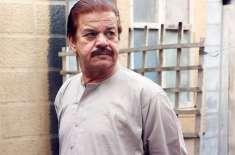 ایک اور عظیم پاکستانی اداکار جہاں فانی سے کوچ کر گئے
