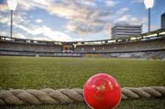 ICC gives approval to T10 format