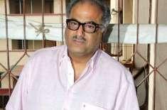 فلم''موم'' اور''ہندی میڈیم'' کی آرمینیا فلم فیسٹیول میں نمائش