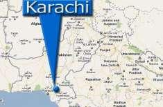 کراچی، شہرقائد میں جانوروں سے لگنے والی بیماری کانگو وائرس سے نوجوان ..