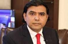 خان صاحب اگر یوٹرن لینا ہی ہے تو پیٹرول، ڈیزل ، گیس اور بجلی کی بڑھائی ..