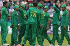 pakistan still number 1 team in t 20 ranking